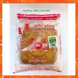 Bánh Trung Thu Hữu Bình - Bánh Trung Thu Hữu Bình 01 chiếc 220g