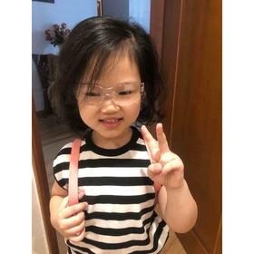 mắt kính cho bé - 9899