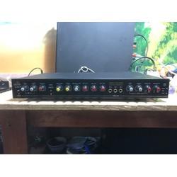 Vang Mixer Karaoke giá rẻ Vanthinh M2003W