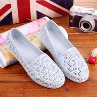 Giày đi mưa - Giày đi mưa GN10 5