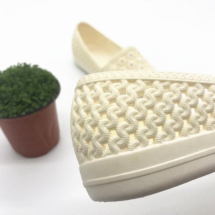 Giày đi mưa - Giày đi mưa GN10 6