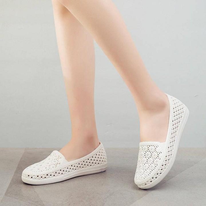 Giày đi mưa - Giày đi mưa GN10 9