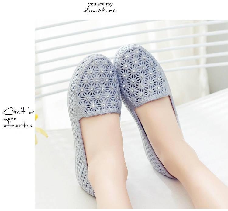 Giày đi mưa - Giày đi mưa GN10 13