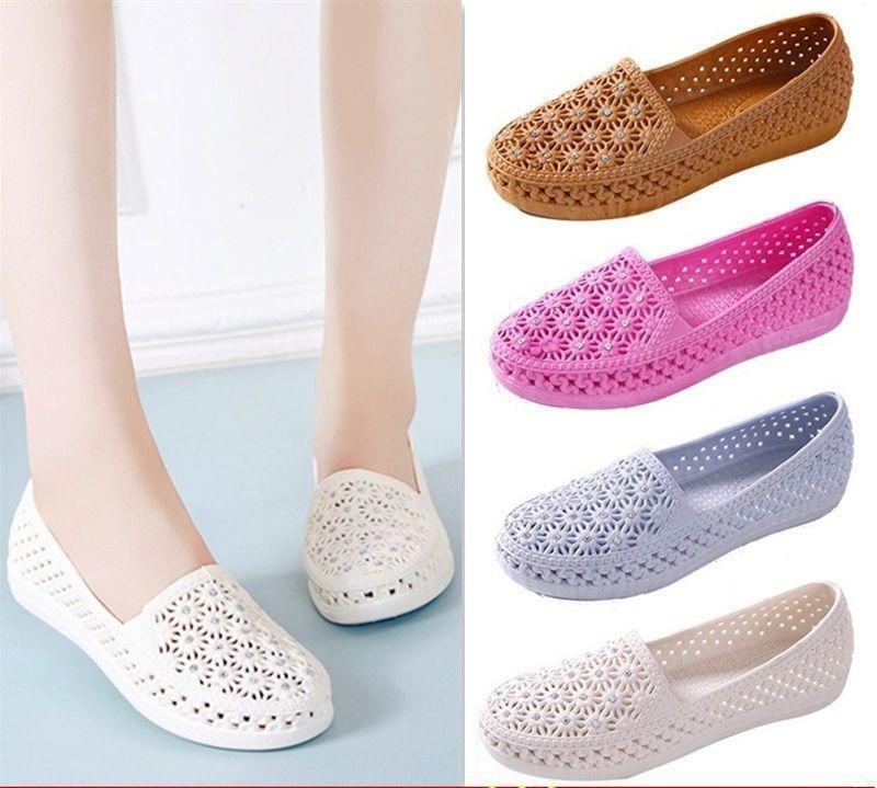 Giày đi mưa - Giày đi mưa GN10 3