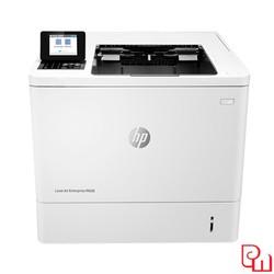 Máy in Laser HP LaserJet Enterprise M608dn-K0Q18A