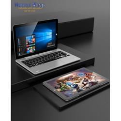 máy tính bảng Onda oBook20 Plus 2 HĐH tặng dock bàn phím bút cảm ứng