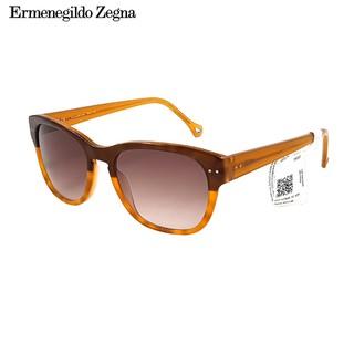 Kính mát chính hãng Ermenegildo Zegna SZ3600 0ADR - SZ3600 0ADR thumbnail