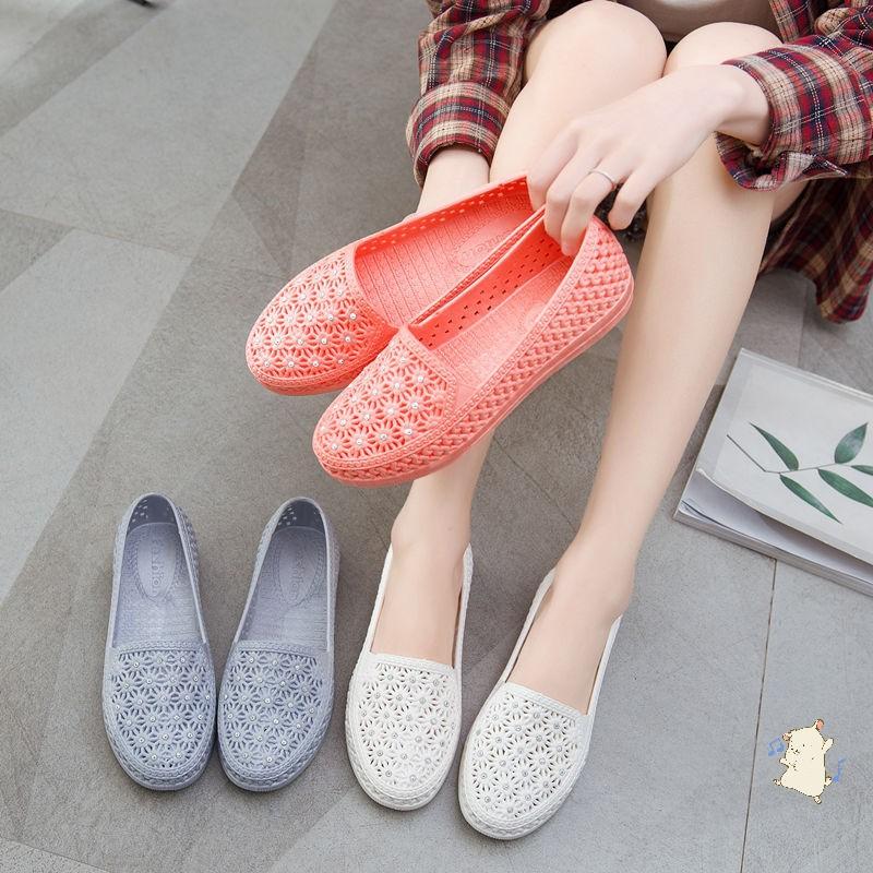 Giày đi mưa - Giày đi mưa GN10 14