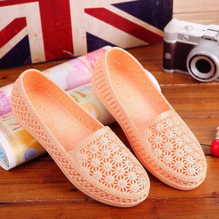 Giày đi mưa - Giày đi mưa GN10 11
