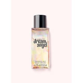 Nước hoa toàn thân (Mist) 75mL Dream Angel EDP - Victoria s Secret USA chính hãng - Nước hoa toàn thân (Mist) 75mL Dream Angel thumbnail
