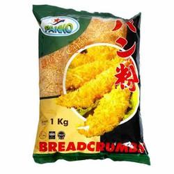 bột chiên xù panko 1kg