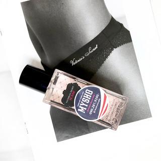 Nước hoa toàn thân (Mist) 75mL Tease EDP - Victoria s Secret USA chính hãng - Nước hoa toàn thân (Mist) 75mL Tease EDP thumbnail