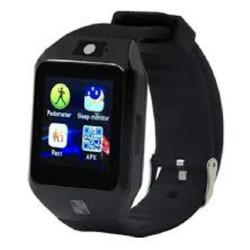 đồng hồ thông minh dz09 -đồng hồ cảm ứng