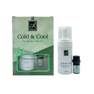 Dung dịch vệ sinh cold & cool Acosmetics - ddvs1 thumbnail
