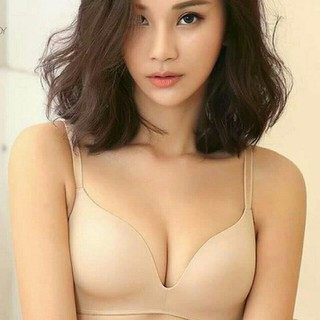 Áo ngực su trơn siêu đẹp - 5T45R thumbnail