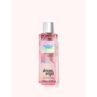 Nước hoa toàn thân Dream Angel 250ml - Victoria s Secret USA - Nước hoa toàn thân Dream Angel 250ml thumbnail