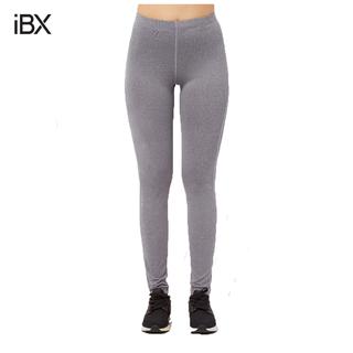 Quần thể thao thời trang iBX IBX009P - Nhiều màu - IBX009P thumbnail
