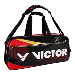 Túi đựng vợt Victor