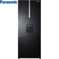 Tủ lạnh Panasonic NR-BX460WKVN 410 lít Inverter