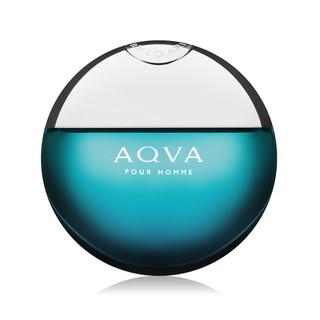 Nước hoa chính hãng, nước hoa Bvlgari Aqua Pour Homme dòng nước hoa nam bán chạy - Bvlgari Aqua Pour Homme thumbnail