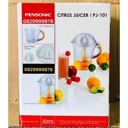 Vắt cam điện Pensonic PJ-101