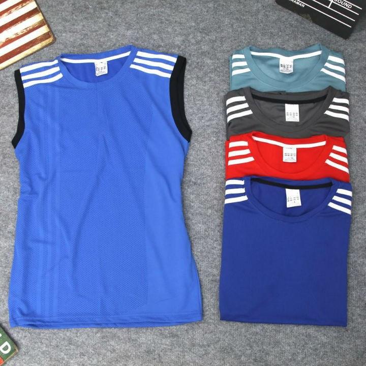 Áo thun 3 lỗ nam nhiều màu freesize dưới 70kg TL564 áo thun 3 lỗ nam , áo thun nam