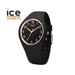 Đồng hồ Trẻ em dây Silicone ICE WATCH 015344 - 015344 thumbnail