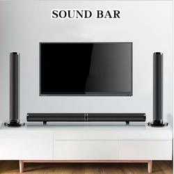 Loa Sound Bar bluetooth 4.2 LP-1807 OPT,HDMI ARC