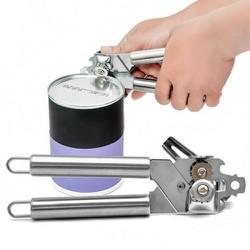 [SHIP HỎA TỐC]-Dụng cụ khui hộp đa năng -Dụng cụ mở nắp các loại hộp khác nhau 20*4.5 cm+ Tặng hình dán ngẫu nhiên