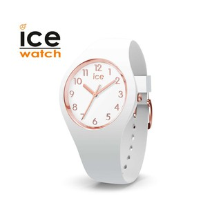 Đồng hồ Trẻ em dây Silicone ICE WATCH 015343 - 015343 thumbnail