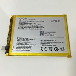 Pin điện thoại ViVo Y55