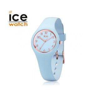 Đồng hồ Trẻ em dây Silicone ICE WATCH 015345 - 015345 thumbnail