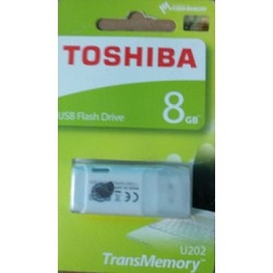 USB 8gb toshiba