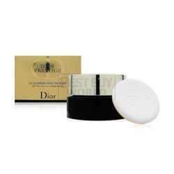 Phấn nước Dior. Prestige Le Cushion Teint De Rose 4g