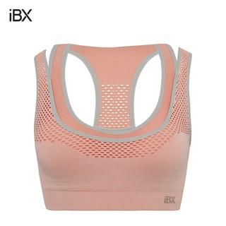Áo thể thao nữ iBasic IBX117 - Nhiều màu - IBX117 thumbnail