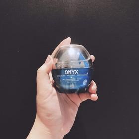 Kem Face Onyx - KFONYX-0