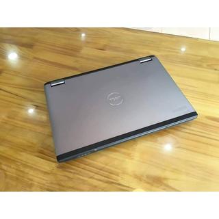 [Freeship] Laptop Dell Vost.ro 3560 i5 4G 500G vỏ nhôm thời trang đẹp tinh khôi - Laptop Dell Vos.tro 3560 thumbnail