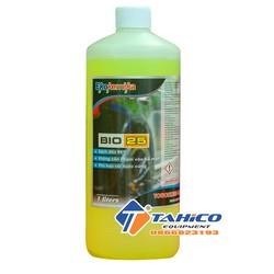 Nước Rửa Xe Không Chạm Bio 25 1L