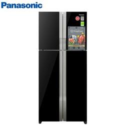 Tủ lạnh Panasonic 4 cửa Inverter 550 lít NR-DZ600GKVN