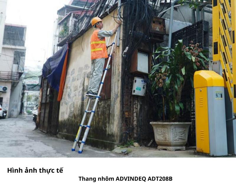 PnVpQttbPs2cDvHgUA3f simg d0daf0 800x1200 max - Thang nhôm rút gọn ADVINDEQ ADT208B - Thang nhôm rút gọn ADVINDEQ ADT208B - Thang nhôm rút gọn ADVINDEQ ADT208B