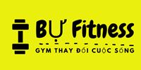 Bự Fitness