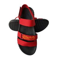 Giày Sandal Nam BIGBEN Cao Cấp SD159