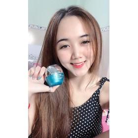 Kem Face Onyx - KFONYX-1