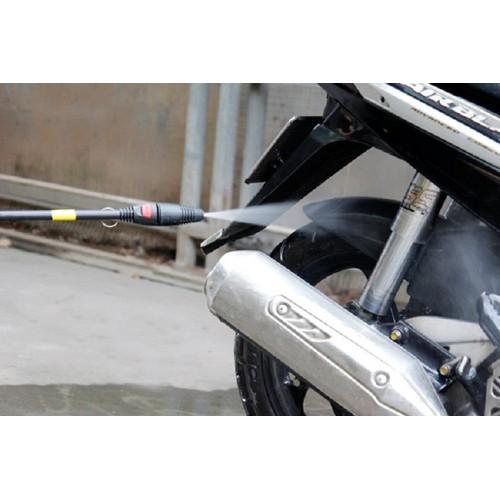 Máy phun áp lực nước Lavor SMART-PLUS130