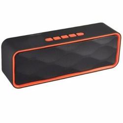[ Freeship] Loa Bluetooth 211