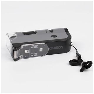 Kính Hiển Vi Carson MicroFlip MP-250 100x-250x Cao Cấp [ĐƯỢC KIỂM HÀNG] 28512637 - 28512637 thumbnail