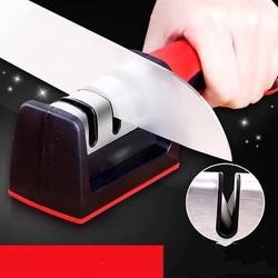 Mài dao - Dụng cụ mài dao