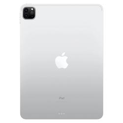 iPad Pro 11 Inches 2020 - Wifi - 6GB/128GB - Hàng Phân Phối Chính Hãng