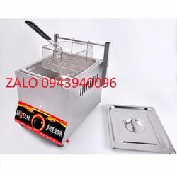 bếp chiên nhúng GAS -MH1102