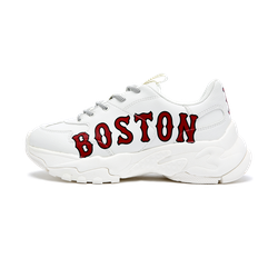 Giày MLB Big Ball Chunky P Boston – Moosees